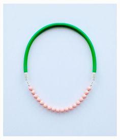 tutdesign  Necklace