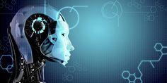 Best selling Artificial intelligence courses on Udemy for the online learners. Also take courses on deep learning, Reinforcement learning, Machine learning Artificial Intelligence Course, Artificial Intelligence Technology, Cyberpunk 2077, Bill Gates, Blockchain, Robot Background, Computer Robot, Computer Science, Computer Security