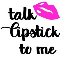Lipsense! Please note your Font choice to Seller at Checkout. Font Choices: Black shirts- You may choose White, Pink, Lilac, Red or Yellow fonts White Shirts- You may choose Black, Pink, Lilac, Yellow