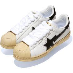 I want a pair Nigo, Shoes Too Big, Pant Shirt, A Bathing Ape, Jean Shirts, Bape, Swagg, Girls Shoes, Skull