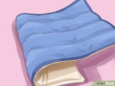 Image titled Ease Gallbladder Pain Step 1