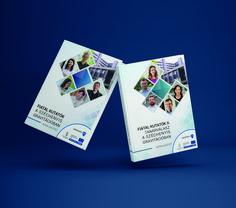 A Széchenyi Könyvek szerkesztése #könyvszerkesztés #grafika #marketing #könyv #infoartnet #hungary #győr