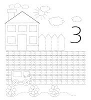 Liuba's Blog: Scrim si coloram Tracing Worksheets, Alphabet Worksheets, Preschool Worksheets, Science Writing, Preschool Writing, Sensory Activities Toddlers, Math For Kids, Home Schooling, Childhood Education