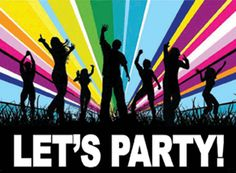 Partyplus Is Your 1 Source For Creative And Fun Party D I Y