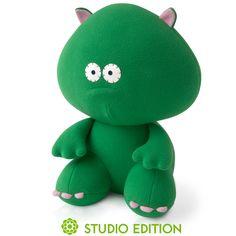 Monster Factory - Cameron, $34.95 (http://www.monsterfactory.net/cameron/)