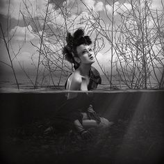 Geisha  Fine art Photography: Marcos Domenech  @marcos.domenech Model: Rina MuaH: Shin Fukuyama Asssistant: Aya Tanaka @aya.t.aya Special Thanks: Eldred Tjie Canon 6D 1/125 sec at f/4.0 50 mm ISO 100  #editorial #fashion #geishsa #fashionista #style #beauty #portrait #kimono #girl #tokyo #skin  #photoshop #art #photoshoot #sensual #retouch #retouching #blackandwhite #hair #makeup #water #tree #dark #inspiration #japanese #asiangirl #fineart
