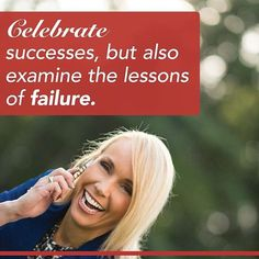 I would love to hear from you »» Share a success of yours that was cause for a wonderful celebration!  #reexpert #jillboudreau #wellesley #wellesleylife #success