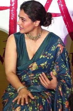 Indian Bollywood Actress, Bollywood Actress Hot Photos, Beautiful Bollywood Actress, Most Beautiful Indian Actress, Bollywood Celebrities, Actress Photos, Indian Actresses, Actress Priya, Trisha Actress