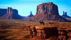 usa-gli-indiani-navajo-riceveranno-maxi-rimborso-storico.jpg (704×400)