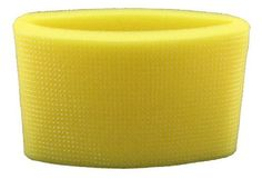 A04-1725-034 Skuttle Humidifier Filter Belt by RPS PRODUCTS. $6.80. High performance, high output!. Fits Skuttle humidifier model 81, 90, 90-S, 90-SH, 90-SH1, 109, 190, 190-SH, 190-SH1, H90, H90S, H100, and H100-S.. For optimum performance, replace filter twice a season.. Skuttle humidifier filter belt (evaporator pads).. Measures approximately 7 1/2 H x 26 1/2 L x 1 Thick.. This Skuttle aftermarket humidifier filter belt (evaporator pads) fits stainless steel humidi...