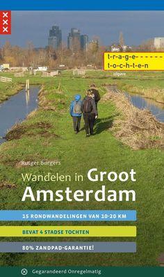 Uitgeverij Gegarandeerd Onregelmatig Amsterdam, Golf Courses, Groot, Ideas, Thoughts