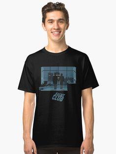 'Dodger Stadium Los Angeles Baseball LA Homerun Slugger Los Doyers Skyline Elysian Park' T-Shirt by Shirt-Surf Japan Design, Cool T Shirts, Casual Shirts, Geile T-shirts, Beau T-shirt, Fight Club, Personalized T Shirts, Custom T, Iphone Case Covers