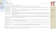 http://schwittek.com/index.php/teaching/spring-2012  CMP 342-Internet Programming  course site