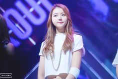 Im Nayoung Ioi Nayoung, Ioi Members, V Instagram, Produce 101, Pledis Entertainment, New Girl, Girl Group, Rapper, Fans
