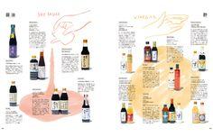 Page Design, Book Design, Magazine Layout Design, Composition Design, Catalog Design, Print Layout, Book Layout, Art Pages, Brochure Design