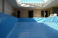 If you are planning to have a quick renovation for your home. There are various important things that you need to keep in mind. So read the tips to hire the services of best-swimming pools tiling Company.