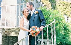 Luttrellstown-Castle-wedding-by-Inspired-By-Love-Feature-Image