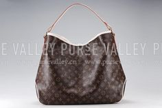Louis Vuitton Delightful GM Fake Lv Bags