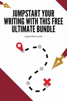 61 Best of the Cay Writers Website images | Writing, Writing