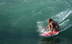 33 Best Wave Play Images On Pinterest Surfboards Surfing And Hs