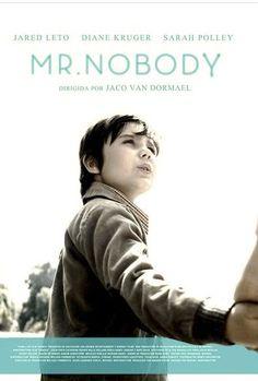 mr.nobody (2009)