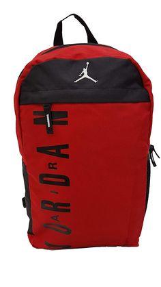 b7b87c5c5ec17b  41.37-Nike Jordan Jumpman Youth Backpack (One Size