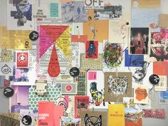 13 Ways How to Make Your Workspace More Creative - Ideo