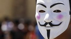 Reuters' Matthew Keys accused of Anonymous conspiracy