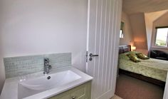 Detached Chalet Bungalow for sale in Croyde, North Devon - Guide price £825,000 | TU Prop