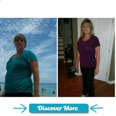 #success #weightloss #weightlosstips Tracy gives us this update: In the before picture i was tipping the scales at 215lbs.. the heaviest I had ever been in my life . then last year I decided to gain control of my life and my weight I was so unhappy high cholesterol hypothyroid.. feeling pretty much like crap.. I ate whatever I wanted to and was so unhappy with myself I decided to start my lifestyle change doing Atkins and it was awesome! I lost 50lbs.. and the hit a stall.. the weight ...