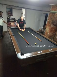 81 best pool table movers images in 2019 billiards pool pool rh pinterest com