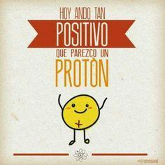 #positivismo
