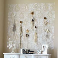 vintage bedroom ideas   Ideas for Home Garden Bedroom Kitchen – HomeIdeasMag.com