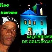 SAQUAREMA É DE GALDINOSAQUA by Galdino Saquarema on SoundCloud