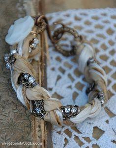 Blog_Stacked Bracelets_Braided_opt