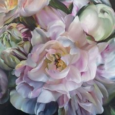 gallery - marcella kaspar//wow her paintings are amazing!