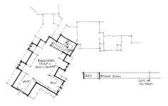 Beautiful Conceptual Home Designs Ideas - House Design Inspiration ...