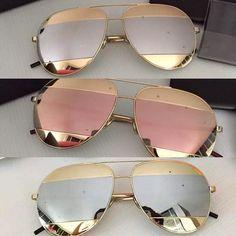 cd03927970972 Óculos De Sol Dior, Óculos De Sol Para Mulheres, Sunnies, Mulheres  Aviadoras,