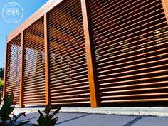 wiata samochodowa zabudowa ażurowa woodbud 2021 Blinds, Curtains, Room, Furniture, Home Decor, Bedroom, Decoration Home, Room Decor, Shades Blinds