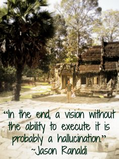 """""""It's so important to realize that no matter how much, or how little success we've had - in any one or more areas of our lives - we can all learn life lessons, from each other."""" ~Jason Ranaldi   #AngkorWat #Cambodia #DigitalNomad #Expat #ExpatLife #buildyourempire #entrepreneur #entrepreneurship #entrepreneurlife #businessman #businesswoman #selfdevelopment #personaldevelopment #work #grind #money #moneyteam #successful #passion #hardworkpaysoff #JasonAndMichelleRanaldi #GrabYourDestiny"""