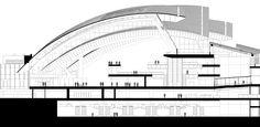 52785768e8e44eb718000068_tom-bradley-international-terminal-fentress-architects_section.png (2000×977)