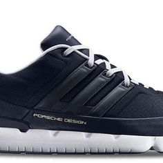 competitive price 0014a 8a8a0 Porsche Design Sport by adidas Endurance Boost   Sneakers  adidas x Porsche  Design   Adidas x porsche, Design, Porsche