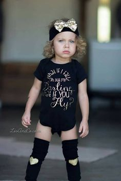 Check out this item in my Etsy shop https://www.etsy.com/listing/534931211/baby-girl-clothes-toddler-girl-shirts