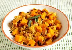 Cornbread Stuffing. I am making this for Thanksgiving next year.