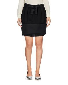 ROBERTO CAVALLI . #robertocavalli #cloth #dress #top #skirt #pant #coat #jacket #jecket #beachwear #