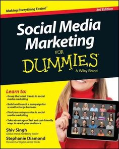 The fast and easy way to get the most of out social media marketing Sharing the…