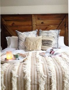 Enmore Embroidered Euro Sham