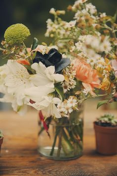 Una boda boho en otoño - All Lovely Party Table Decorations, Party, Gifts, Outdoor, Home Decor, Wedding Ideas, Weddings, Valentines Day Weddings, Wedding Flower Decorations