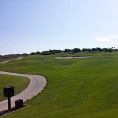 Check It Out, Golf Courses, Play, Photos, Instagram, Pictures, Photographs