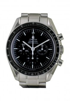 Montre OMEGA Speedmaster Moonwatch Excellent état